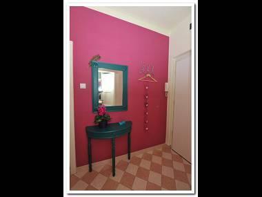 A(4+1): detail - 3413 A(4+1) - Split - Split - rentals