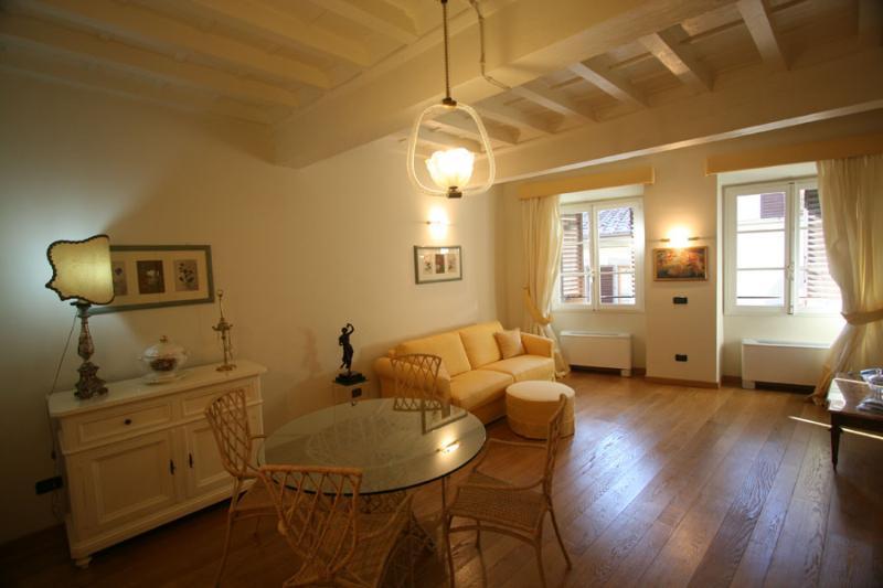 Suite Vasari - Image 1 - Florence - rentals