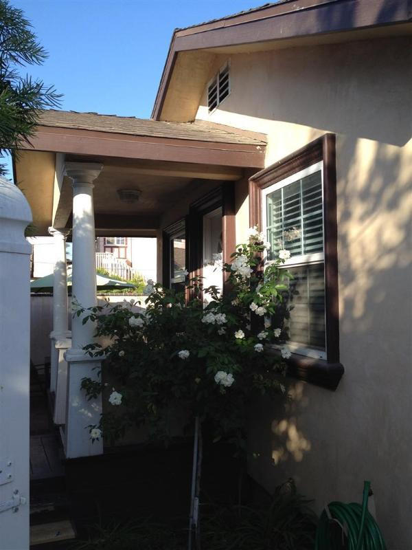 Cottage 2 - Great Location in Huntington Beach, Cottage #2 - Huntington Beach - rentals