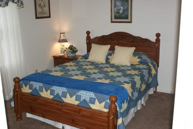 Spring Suite - Kickstand Lodging on The Little Miami Bike Trail - Spring Valley - rentals