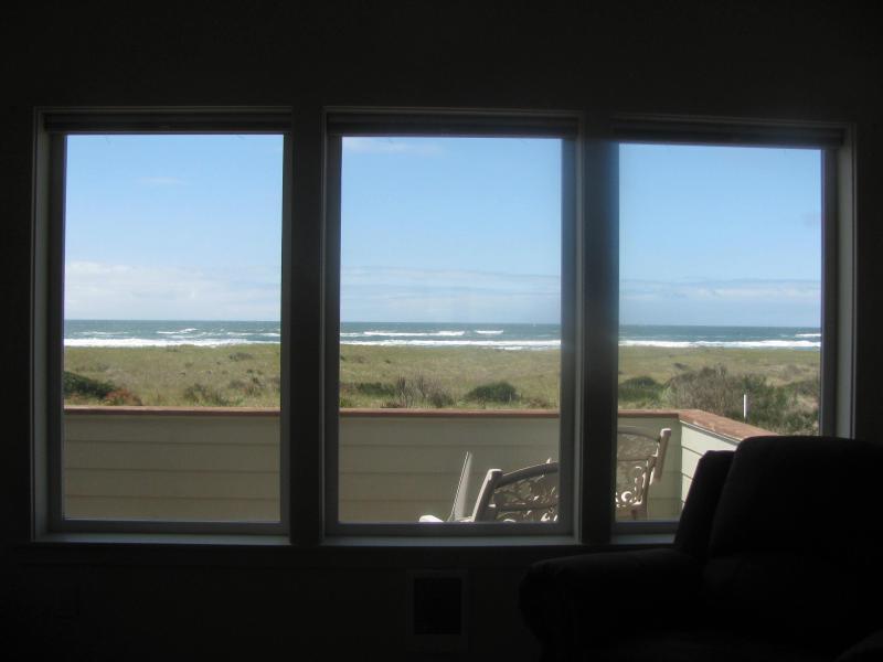 View - VIEW Westports SEAVIEW a  LARGE CLEAN HOUSE - Westport - rentals