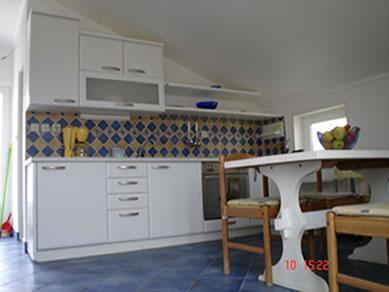 Croatia Island Rab - Apartment Muncel App.1 - Image 1 - Rab - rentals