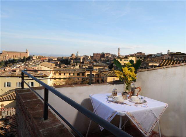 Apartment Camilla 1 holiday vacation apartment rental italy, tuscany, siena, holiday vacation apartment to let italy, tuscany, siena, holida - Image 1 - Siena - rentals