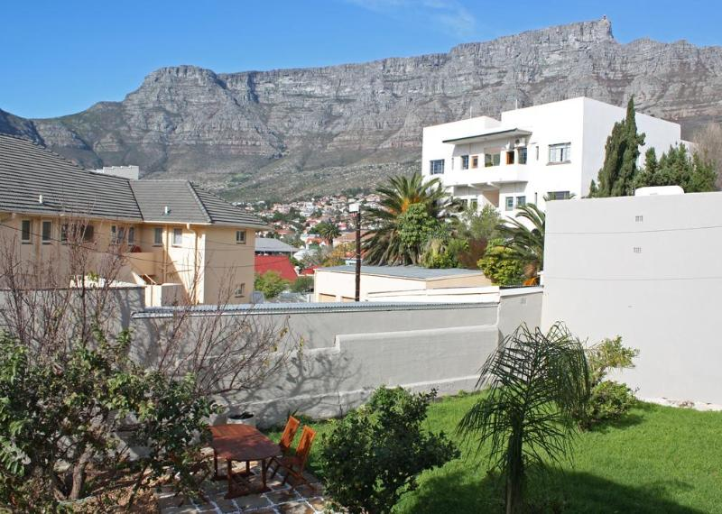 Table Mountain View!!!! - The Lions - Cape Town - rentals