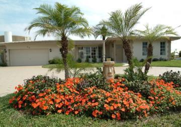 Bermuda Riviera Luxury Rental - Image 1 - Fort Lauderdale - rentals