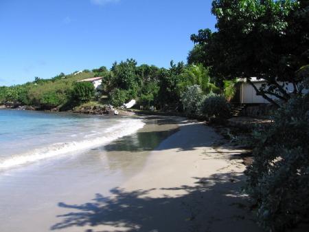 Ah Le Bonheur - St Barthelemy, French West Indies - Image 1 - Saint Barthelemy - rentals