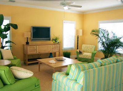 Villa 24 Coral Lagoon Resort Villas with Dockage - Image 1 - Marathon - rentals