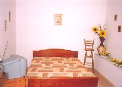 bedroom - Luxury new apartment in Black sea ,Varna,Bulgaria - Varna - rentals