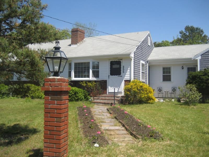 Beautiful Eastham Summer Home! - Looking for a Great Summer Vacation? Eastham is Beautiful!!! - Eastham - rentals
