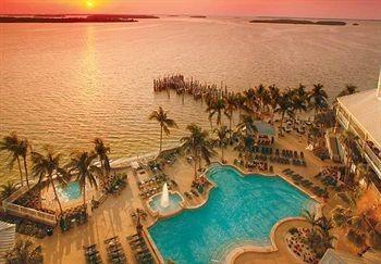 simply gorgeous - All Summer weeks only $950! Free Wifi! - Fort Myers - rentals