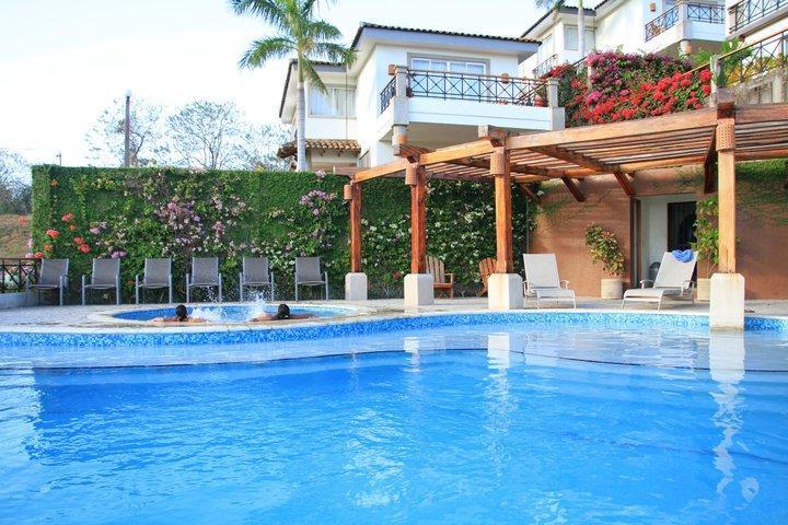 Bahia Del Sol Pools - Bahia Del Sol Villas & Condominiums - San Juan del Sur - rentals