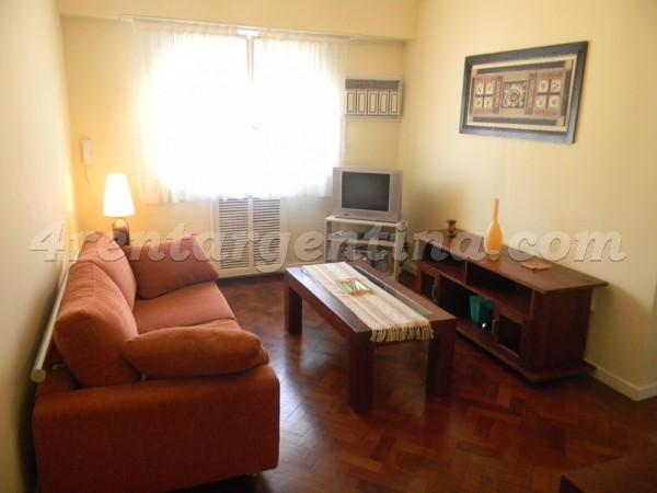 Photo 1 - Cordoba and Maipu - Buenos Aires - rentals
