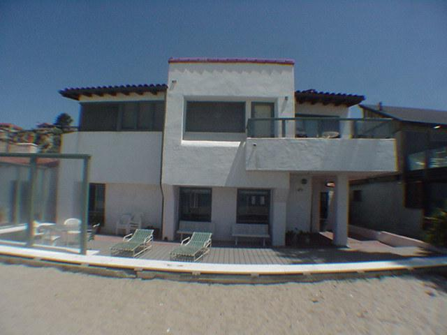 35155L Beach Road - Image 1 - Capistrano Beach - rentals