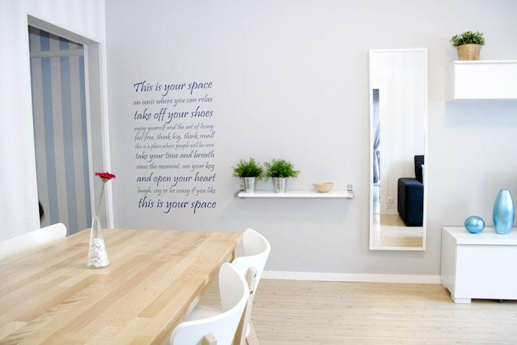 YOUR SPACE apartment in Sitges. Smart and central. - Image 1 - Sitges - rentals