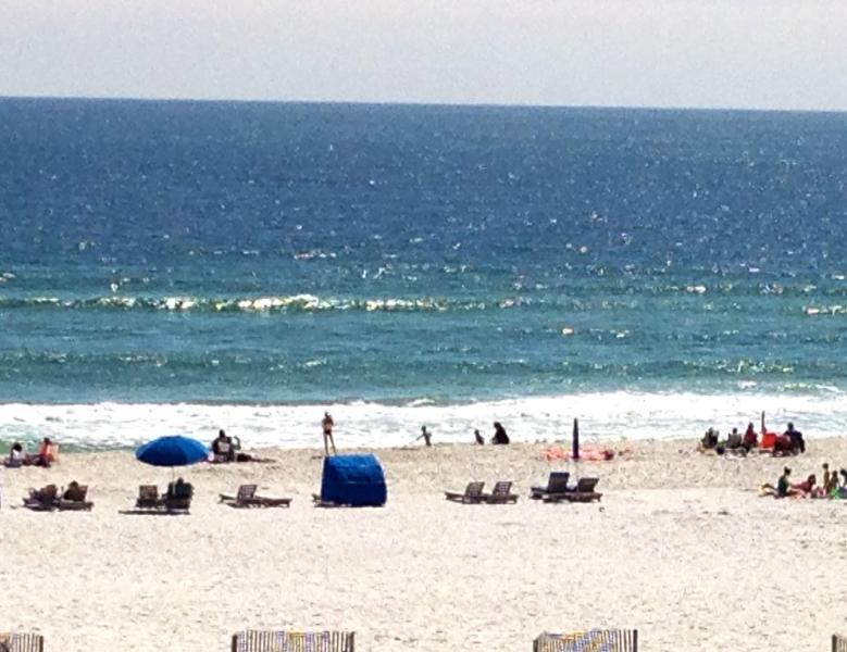 Harbour Place 308. - Image 1 - Orange Beach - rentals