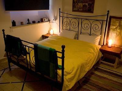 Hess house, the best location in Jerusalem - Image 1 - Jerusalem - rentals