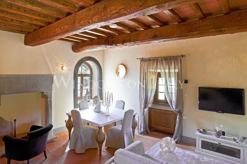 1408 - Image 1 - Arezzo - rentals
