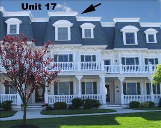 Property 29028 - Dolphin Dreams 125434 - Cape May - rentals