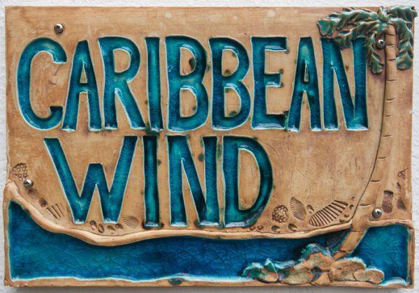 Caribbean Wind - Image 1 - Virgin Gorda - rentals