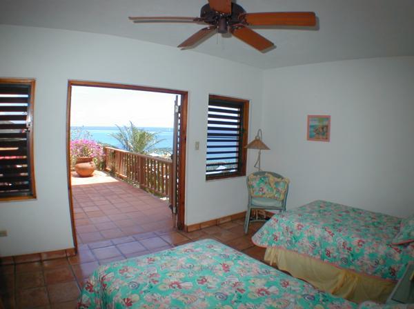 Sea Dream - Image 1 - Virgin Gorda - rentals