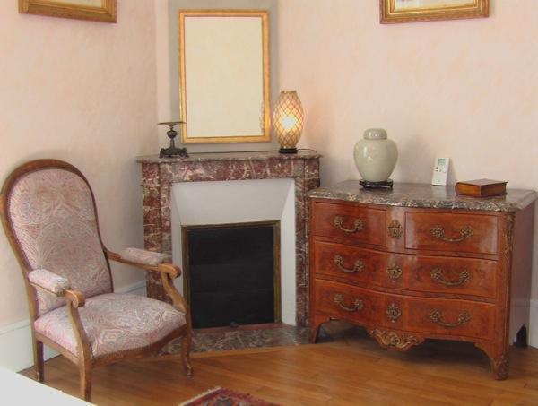 Apartment Grenelle Paris apartment rentals, apartment in Paris to let, holiday rentals in Paris, furnished apartment in 7th arrondissement - Image 1 - Paris - rentals