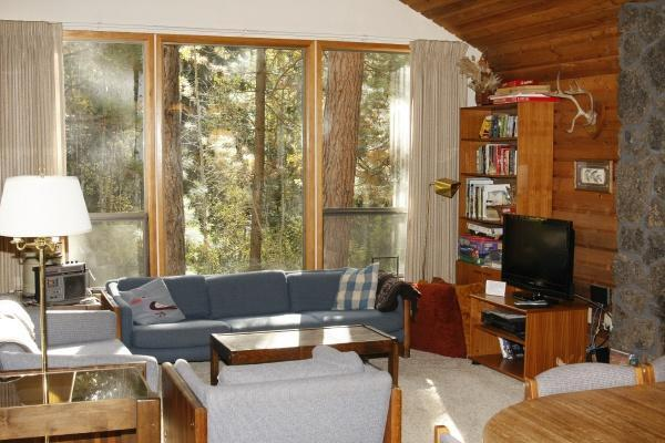 Aspen Home 008 - Image 1 - Black Butte Ranch - rentals