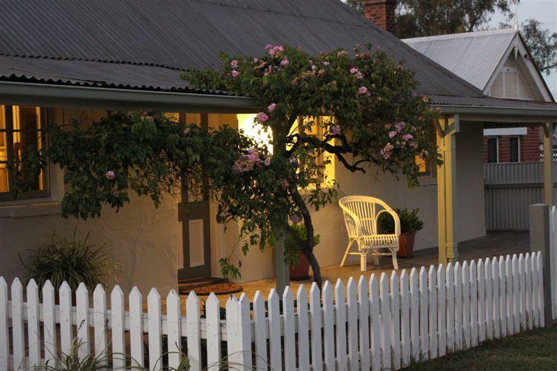 The Cottage Tumut - The Cottage Tumut - Tumut - rentals