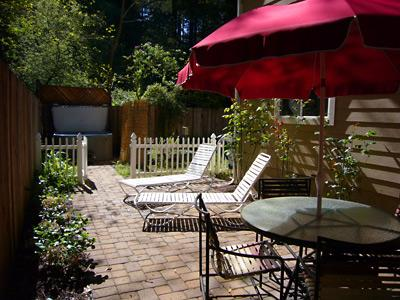 Up And Away, Villa Grande Vacation Retreat, Northern CA - Up and Away - Villa Grande - rentals