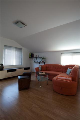 Three room - Apartment Blagaj - Image 1 - Mostar - rentals