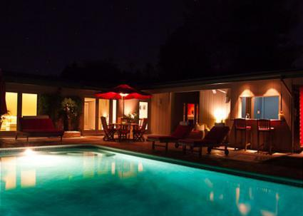 PS Monterey - Image 1 - Palm Springs - rentals