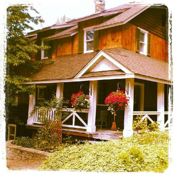 The Maples Historic BB - The Maples Waterfront Heritage B+B - Sorrento - rentals