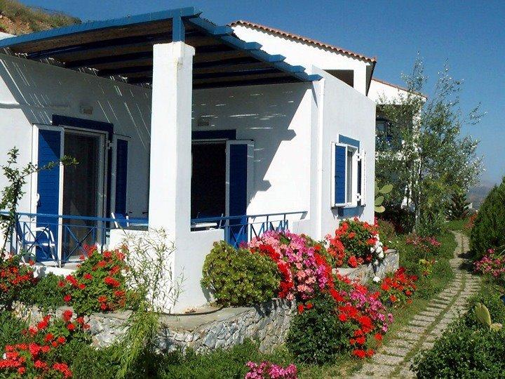 Villa Stella apartments -- Plakias Crete - Image 1 - Plakias - rentals