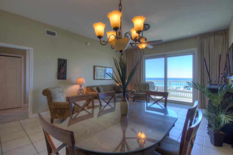 Beach Retreat Condominiums - #203 - Image 1 - Miramar Beach - rentals