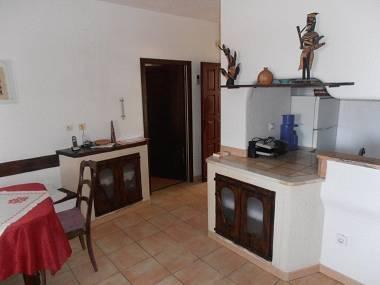 A1(4+1): interior - 3836 A1(4+1) - Banjol - Banjol - rentals