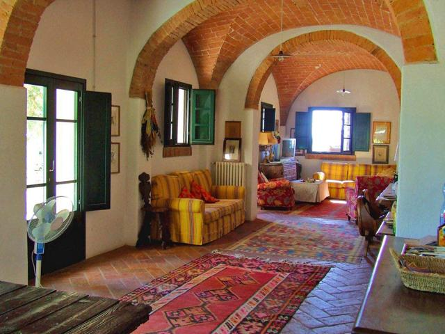 Giotto - Image 1 - Canneto - rentals