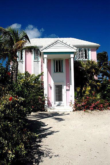 Well Sea 2BR Oceanfront Villa - Image 1 - Grand Cayman - rentals