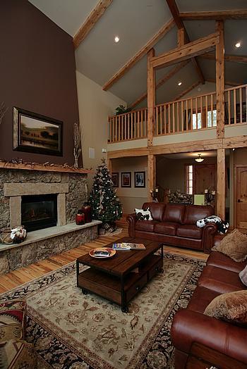 Exquisite Family Room - Luxury Home Upgrades Extras! 2/16-3/4 $625/nt ! - Breckenridge - rentals