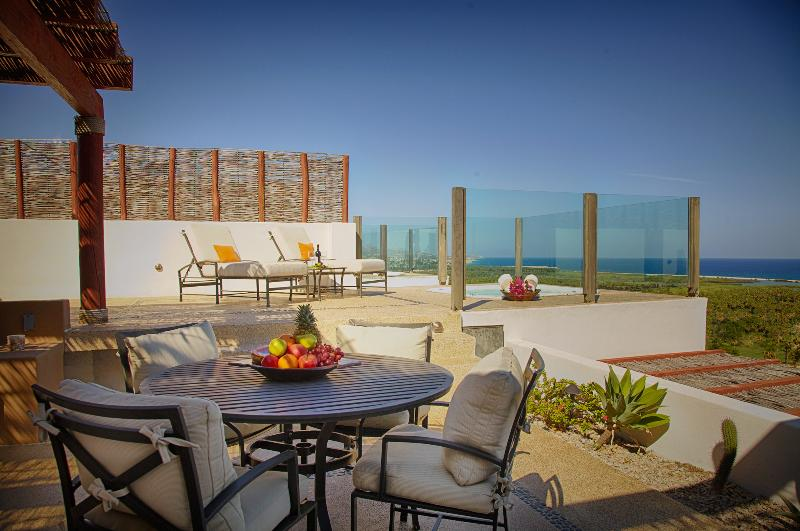 Winter/Spring Deal! Marvelous Two-Level Luxury Pen - Image 1 - San Jose Del Cabo - rentals