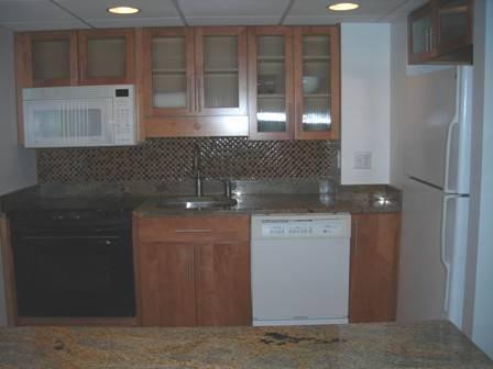 Ideal 3 BR, 2 BA Condo in Ocean City (SEA WATCH 0100) - Image 1 - Ocean City - rentals
