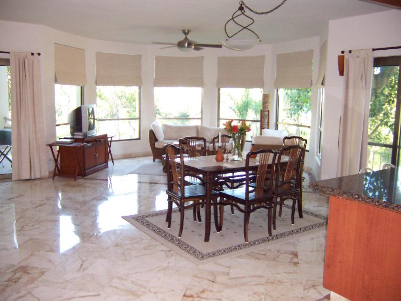 Light and Airy Luxury - 3 BEDROOM LUXURY CONDO - Playa del Carmen - rentals