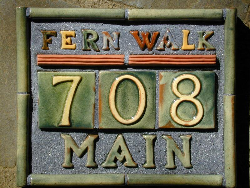 "Fernwalk Cottage  - Look for the ""Mercer Tile"" Sign - FERNWALK: Comfy Southern Laurel Highlands Cottage - Addison - rentals"