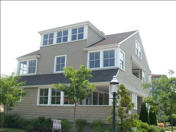 Property 101765 - Wonderful House in Cape May (101765) - Cape May - rentals