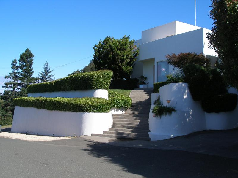 3 Bed/3 Bath w/Pool, Spa in Wine Country-2 masters - Image 1 - Santa Rosa - rentals