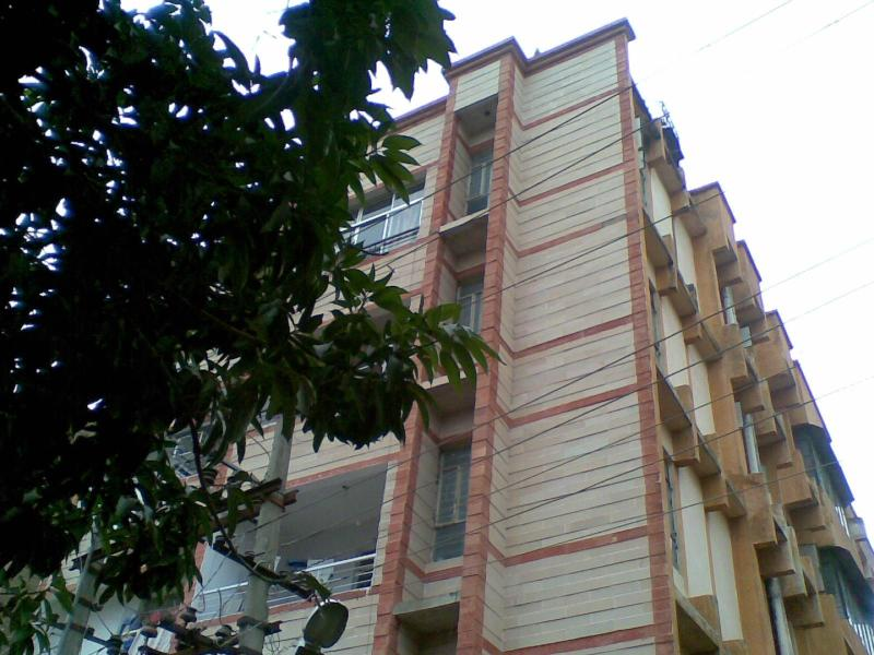 MAMTA SERVICED APARTMENT,BORING ROAD, PATNA , BIHAR, INDIA - Mamta Serviced Apartments In Patna, Bihar, (India) - Patna - rentals