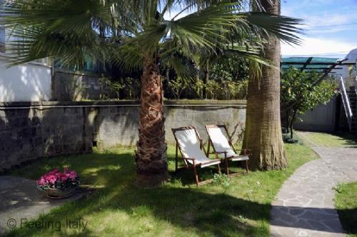 Tordara - Image 1 - Sant'Agnello - rentals