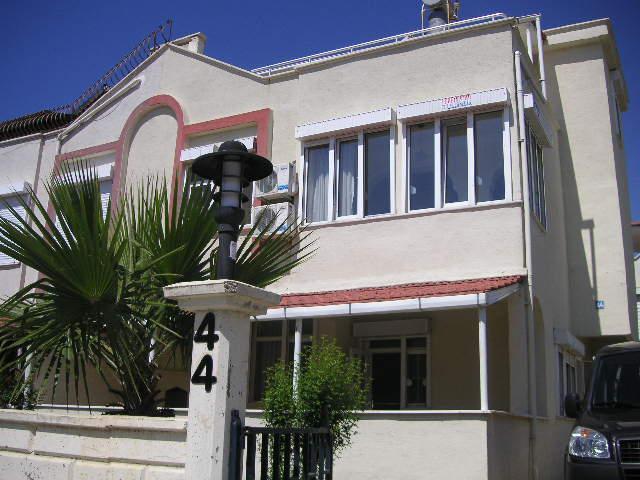 Villa - Villa Rose Sea - Belek - rentals