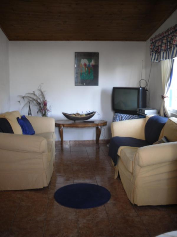 inside chamela - detached Villa in hills & orange groves.T/2 villa - Silves - rentals
