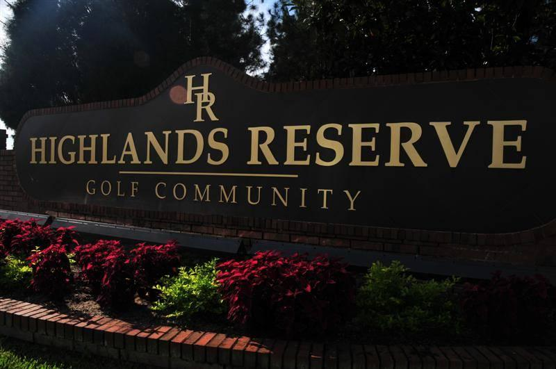 3BR Family Home, Golf Course view (HR691) - Image 1 - Davenport - rentals