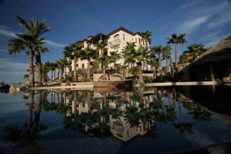 Welcome to Villa Pamela! - Luxury Beach Resort Condo at Esperanza *FREE NT* - Cabo San Lucas - rentals