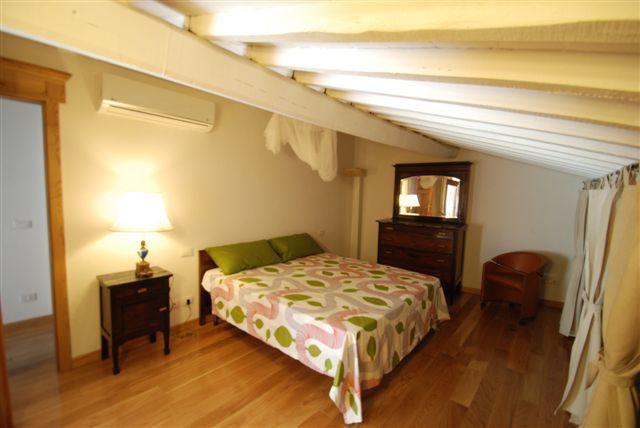 Apartment Camilla 3 holiday vacation apartment rental italy, tuscany, siena, palio holiday vacation apartment to rent italy, tuscany, siena, - Image 1 - Siena - rentals